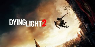 Dying Light 2 Sistem Gereksinimleri (2020)