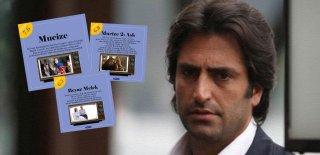 Mahsun Kırmızıgül Filmleri - Türk Sinemasına Damga Vuran IMDb Puanı Yüksek En İyi 7 Mahsun Kırmızıgül Filmi
