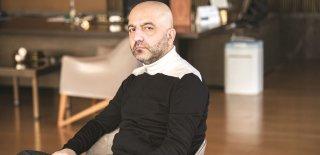 Mübariz Mansimov: Zavallılar Bunu Bir Anlamadınız, Sizin Sahipleriniz Yarın Sizi de Satacak
