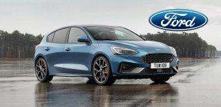 2020 Ford Focus Teknik Özellikleri ve Fiyat Listesi