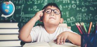 Karşılaştırma Cümleleri Dersi Konu Anlatımı