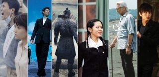 Asya Filmleri – IMDb Puanı Yüksek Gelmiş Geçmiş En İyi Uzak Doğu Filmleri