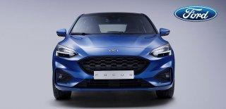 2020 Ford Fiesta Teknik Özellikleri ve Fiyat Listesi
