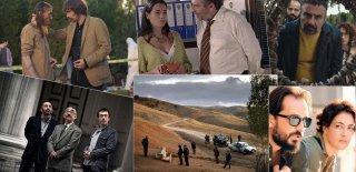 Türk Polisiye - Suç Filmleri – Gerilim ve Heyecan Dolu En iyi 15 Türk Polisiye - Suç Filmi