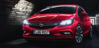 2020 Yeni Opel Astra Teknik Özellikleri ve Fiyat Listesi