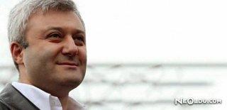 Ahmet Tuncay Özkan Kimdir? & Hakkında Bilgi