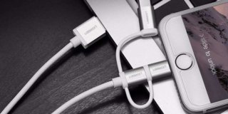 En İyi 10 Şarj Kablosu: Ucuz ve Kaliteli Hızlı Şarj Kablosu Modelleri