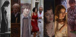Onur Ünlü Filmleri – IMDb Puanı Yüksek En iyi 10 Onur Ünlü Filmi