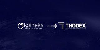Thodex Kripto Para Borsası Nedir, Nasıl Çalışır ve Güvenli midir?