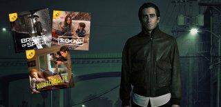 Gerilim Filmleri - Gerilim Türünden En İyi Filmler (2020 Güncel)