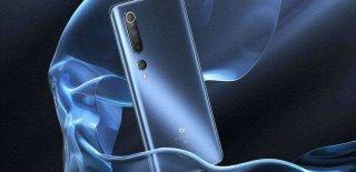 Xiaomi Mi 10 Pro Fiyatı & Özellikleri ve İncelemesi