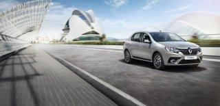 2020 Yeni Renault Symbol Teknik Özellikleri ve Fiyat Listesi