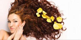 Saç Açma Yöntemleri - Evde Doğal Yollarla Saç Rengi Nasıl Açılır