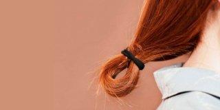 Saç Kırıkları Nasıl Giderilir – Saç Kırıklıklarına Kestirmeden Çözüm