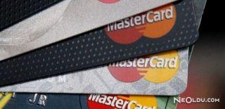Mastercard'dan Yüz Tanıma Uygulaması
