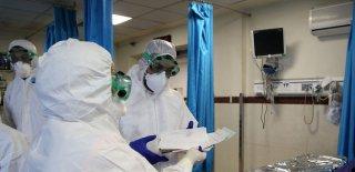 Koronavirüs Tedavisi Nasıl Yapılır? COVID-19 Korunma Yolları