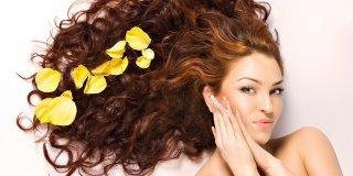 Yaz Mevsimi Saç Bakım Önerileri - Yaz Mevsiminde Saça Uygulayacağınız Doğal Bakım Yöntemleri