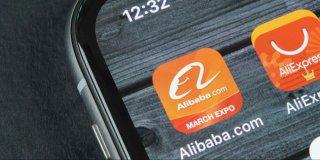 Alibaba: Dünyanın En Büyük Toptan Alışveriş Sitesi
