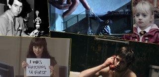 Kısa Film - IMDb Puanı Yüksek En iyi ve Ödüllü 15 Kısa Film