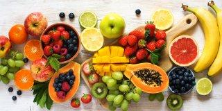 Bağışıklık Sistemini Güçlendiren Meyveler Nelerdir? Korona Virüsü Engelleyen Meyveler!