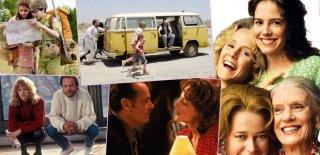 Karantina Altındayken Keyfinizi Yerine Getirecek 10 Film Önerisi