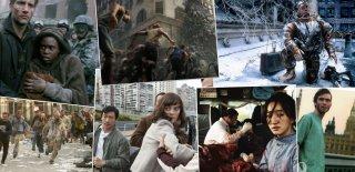 Salgın Filmleri – IMDb Puanı Yüksek En İyi Bulaşıcı Hastalık ve Virüs Filmleri