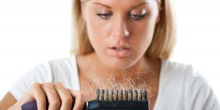 Saç Kırıkları Nası Engellenir? Saç Kırıklıklarını Engellemek İçin Yapılması Gerekenler