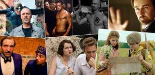Edward Norton Filmleri - IMDb Puanı Yüksek En İyi Edward Norton Filmleri