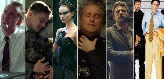 Ters Köşe Filmler – Finaliyle Beyin Yakan IMDb Puanı Yüksek Sürpriz Sonlu Filmler