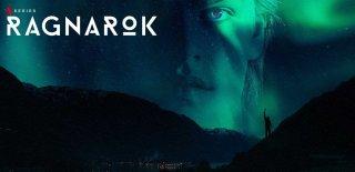 Netflix'in Yeni Dizisi Ragnarok Hakkında Bilinmesi Gerekenler ve İzleyici Yorumları
