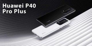 Huawei P40 Pro Plus Fiyatı & Özellikleri ve Detaylı İncelemesi