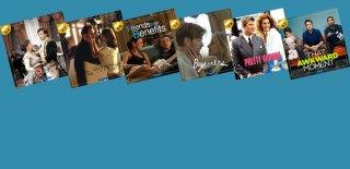 Romantik Komedi Filmleri - Mutlaka İzlenmesi Gereken En İyi 25 Romantik Komedi Filmi
