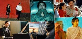 Adrien Brody Filmleri – Ünlü Oyuncu Adrien Brody'nin Rol Aldığı IMDb Puanı Yüksek En İyi Filmler