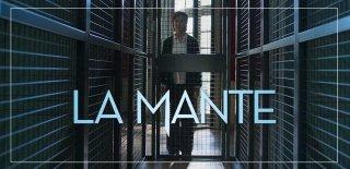 Netflix Gerilim Dizisi: La Mante İzleyici Yorumları