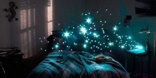 Bilinçaltı ve Rüyalar Arasında Nasıl Bir İlişki Vardır?