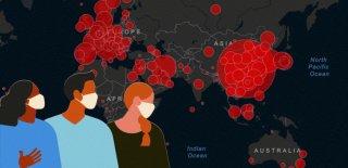 Koronavirüs Salgınında Devletlerin Aldığı Garip Önlemler