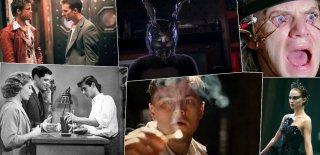 Akıl ve Ruh Hastalıklarını Konu Edinen Gelmiş Geçmiş En İyi Filmler