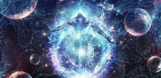 Rüyada Bir Sonraki Günü Görmek Mümkün Mü?