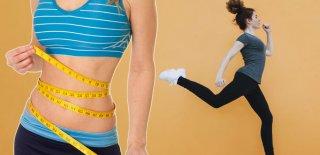 Zayıflama Yöntemleri - Doğal Yollarla Zayıflamanın En Etkili 15 Yolu