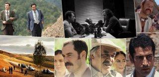 Türk Filmleri - Gelmiş Geçmiş En İyi ve IMDb Puanı Yüksek Türk Filmleri