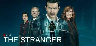 Netflix'in 2020 Yapımı Sevilen Dizisi The Stranger Hakkında Bilgi ve İzleyici Yorumları