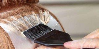Keratin Yüklemesi Saç Uzatır mı?