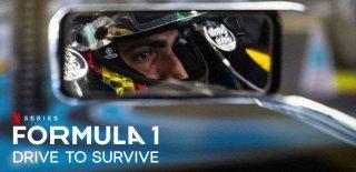 Netflix Yapımı Formula 1: Drive to Survive Belgesel Dizisi Hakkında Bilgiler ve İzleyici Yorumları