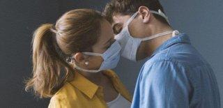 Korona Virüs Cinsel İlişkiye Engel midir?