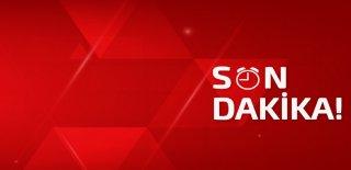 İçişleri Bakanlığı Duyurdu: 30 Büyükşehir ve Zonguldak'ta 2 Gün Sokağa Çıkma Yasağı!