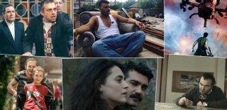 Blu TV'de İzleyebileceğiniz En İyi 22 Yerli Film Önerisi