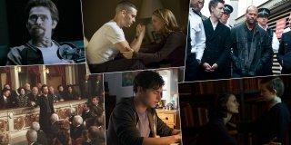 Puhu TV'de İzleyebileceğiniz En İyi Yabancı Filmler