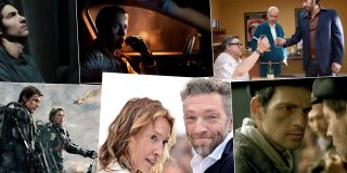 Blu TV'de İzleyebileceğiniz En İyi Yabancı Filmler