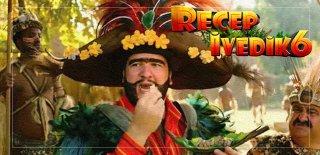 Recep İvedik 6 Film İncelemesi, Oyuncu Kadrosu ve İzleyici Yorumları