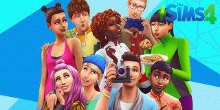 En Güncel Sims 4 Hileleri ve Şifreleri (2020)